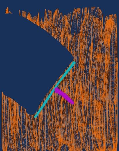 20130308-073409.jpg